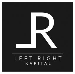 Left Right Kapital